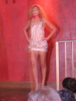 la-fashion-show-d5-030808.jpg